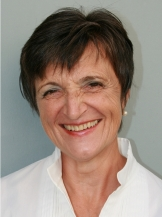 Naturheilpraxis Anna Velisek