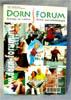 Dorn Forum 4