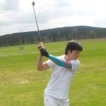 golf_begleitung_01
