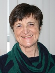 Heilpraktikerin Anna Velisek, Nürnberg-Moorenbrunn