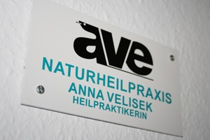naturheilpraxis-anna-velisek