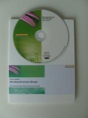 neurodynamik_mit_dorn_uebungen_dvd