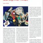 su-jok-anna-velisek-siener-nachrichten_2016